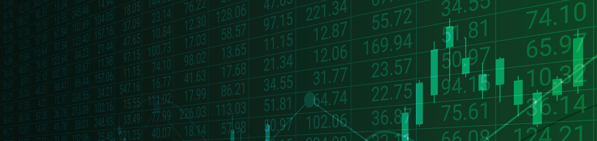 Cash Equities Trading Landscape: 6 Trends to Watch in 2021