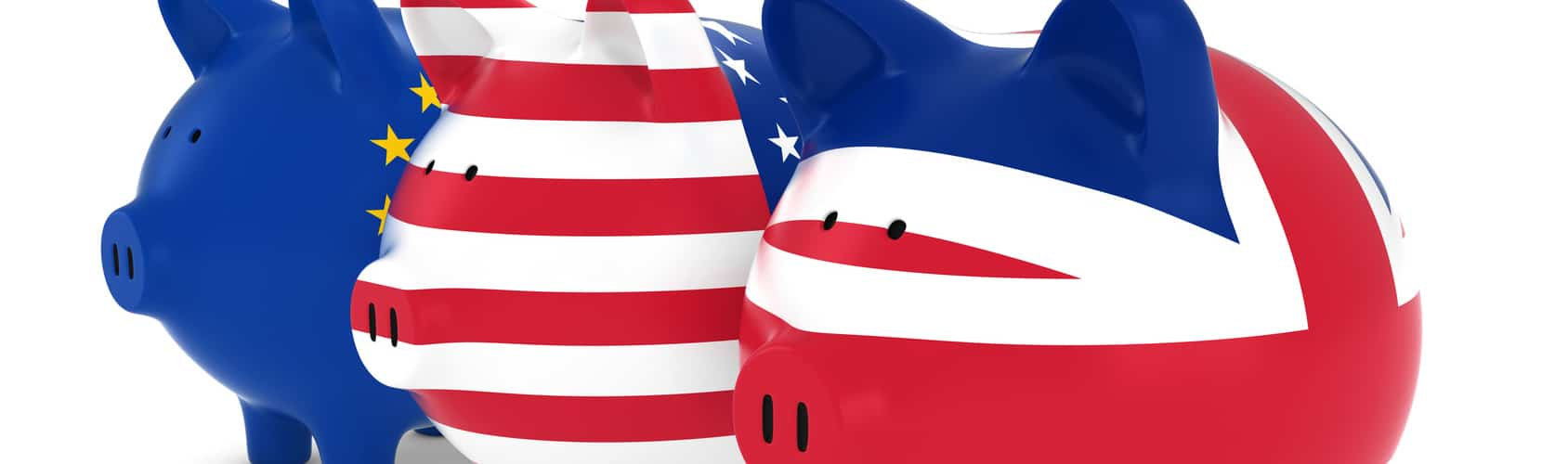The SEC brings relief to cross-border MiFID II compliance. So why are US clients still worried?